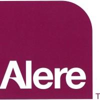 Alere-logo-INRatio-recall-bleeding