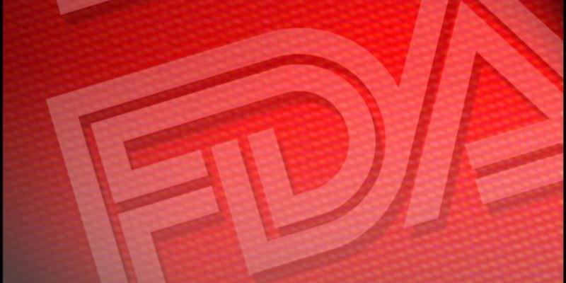 FDA-Alere-INRatio-INR-monitor-system