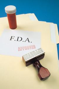 FDA-approved-Alere-INRatio