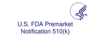 FDA Premarket Notification