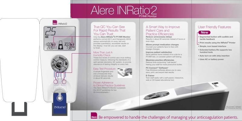 alere-inratio-inratio-2-72276_1b