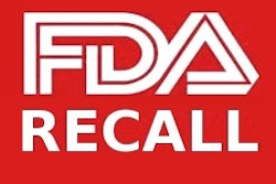 fda-recall-inratio-monitor