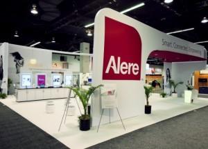 alere-lawsuit-inratio-INR-hemosense