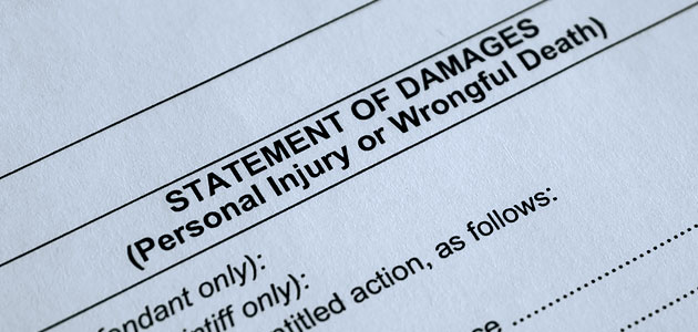wrongful-death-alere-inratio-lawsuit